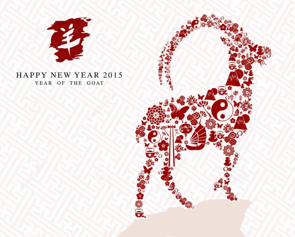 happy-chinese-new-year-goat