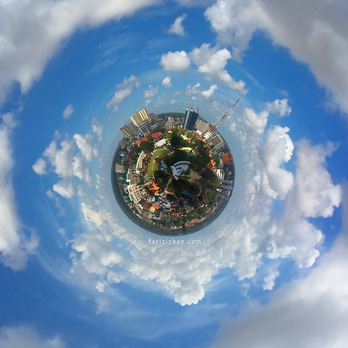 Kota-Bharu-Little-Planet-Fariz-Izhan