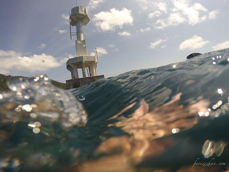 snorkeling-perhentian-island