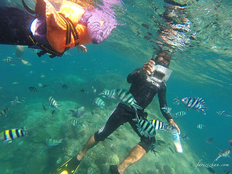 underwater-perhentian