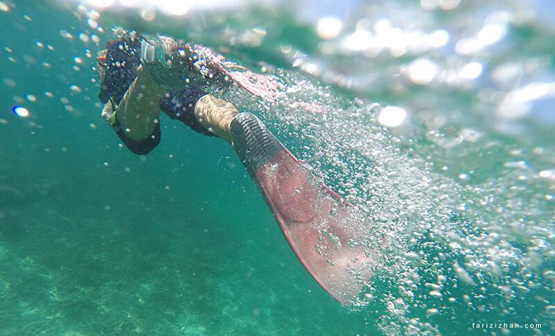 underwater-snorkeling-pulau-perhentian