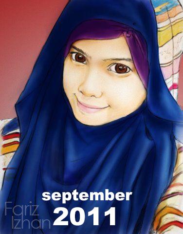 artwork-fariz-september-2011