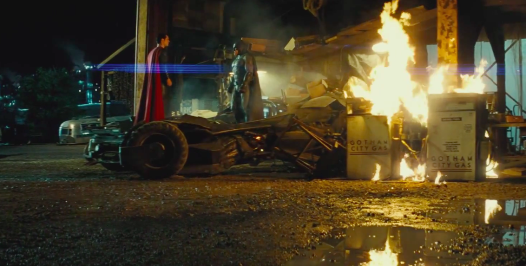 batman-versus-superman
