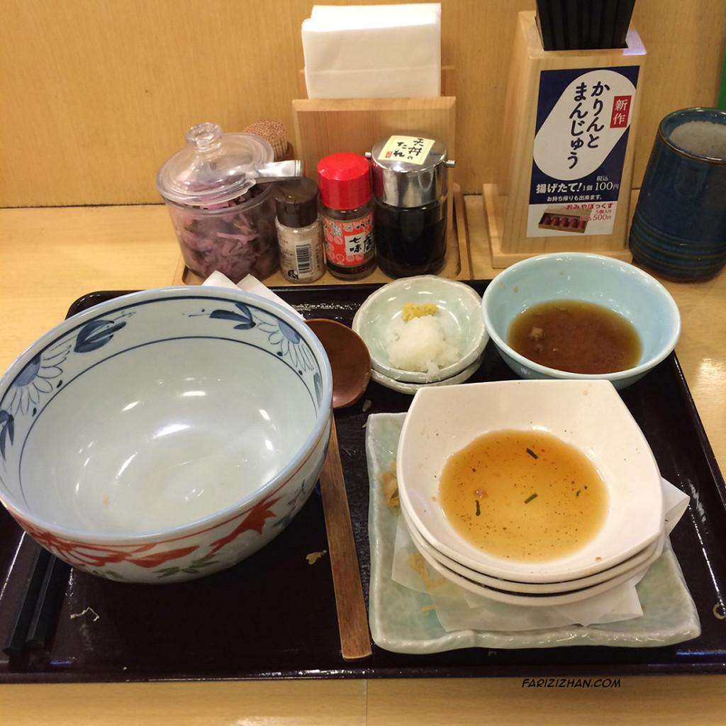 empty-bowl-udon