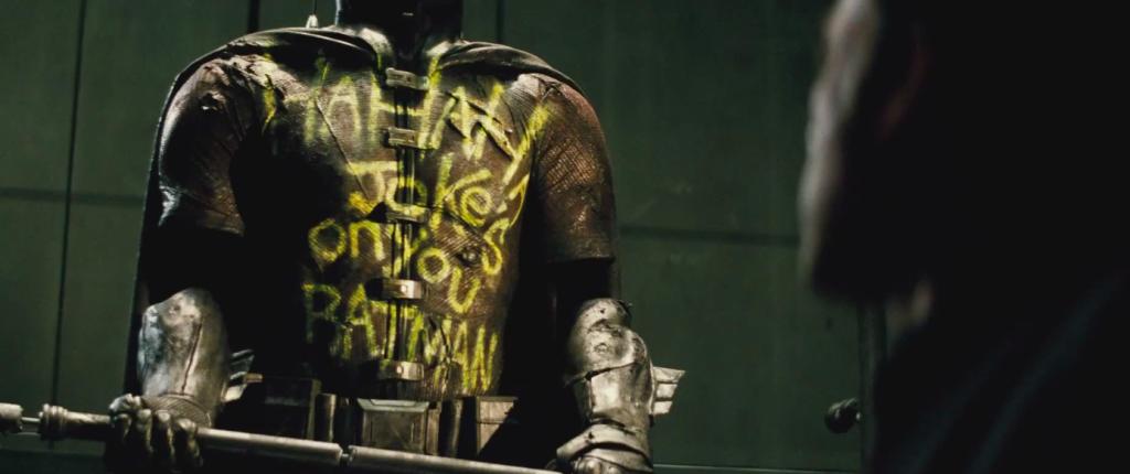 joker-jokes-on-batman