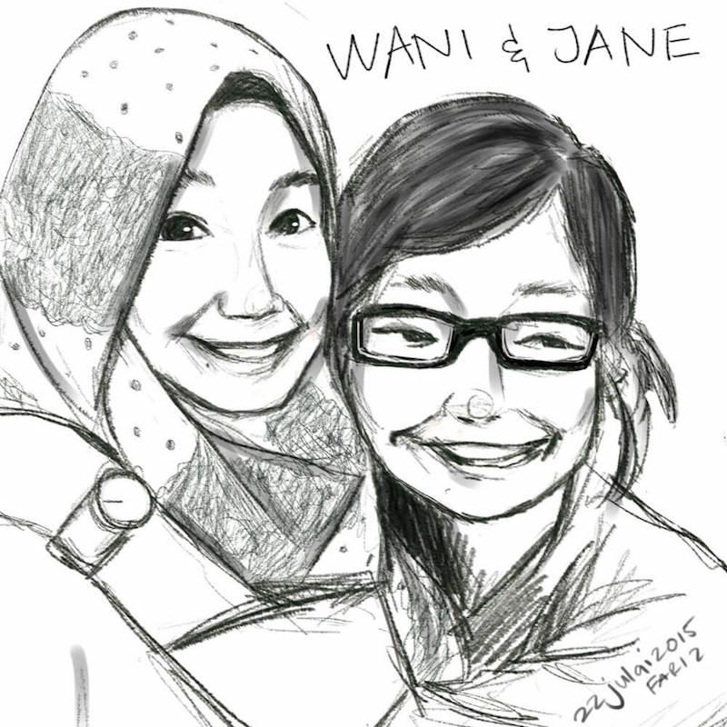 wani-jane