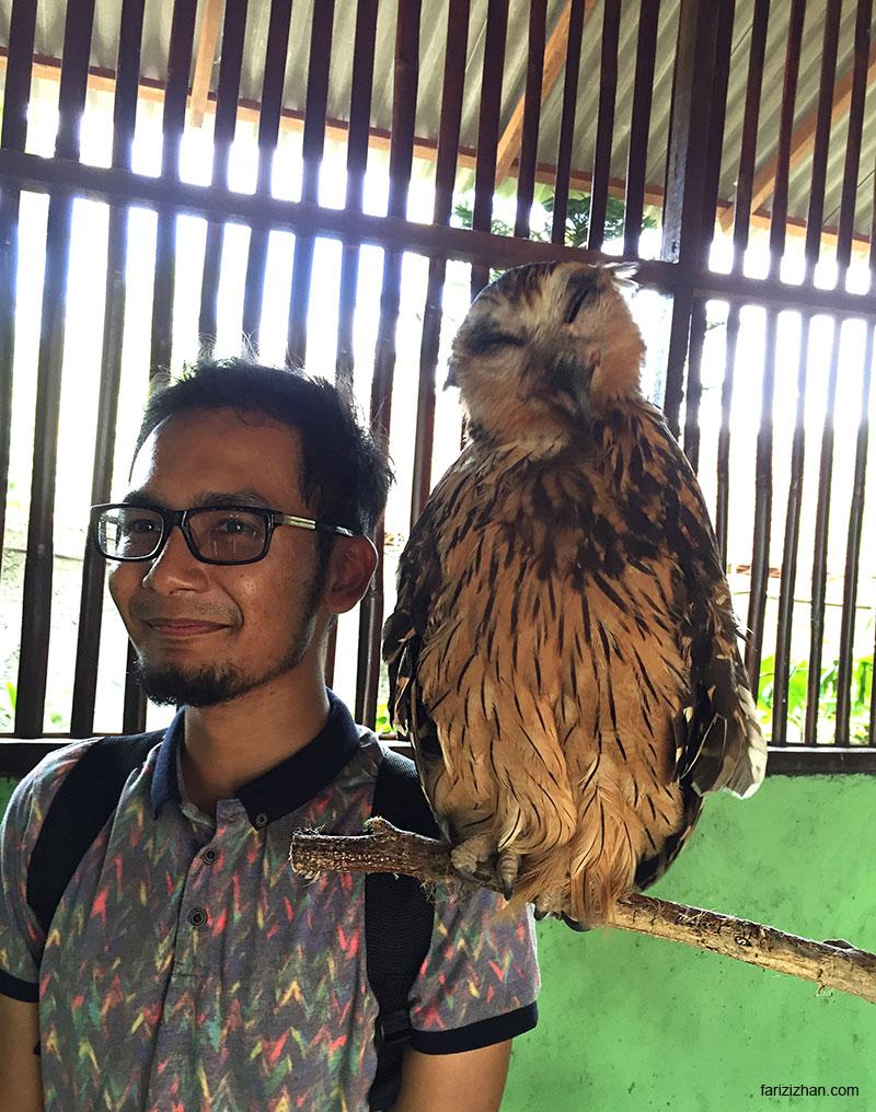Burung-Hantu-Fariz-Izhan