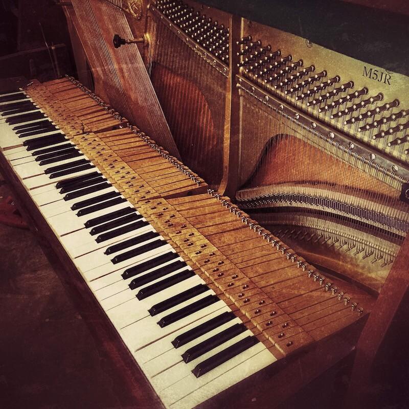 classic-piano