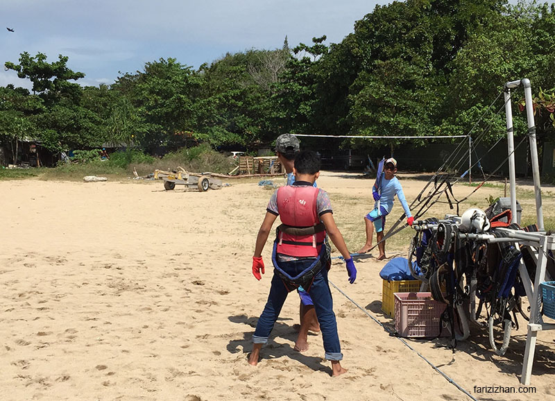 tanjung-benoa-parasailing
