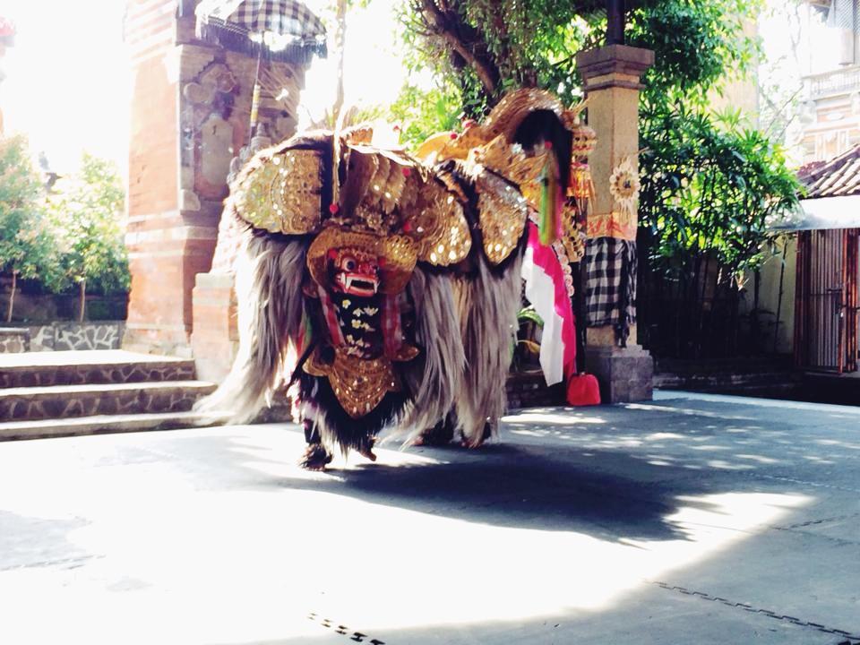 barong-and-kris-dance-bali