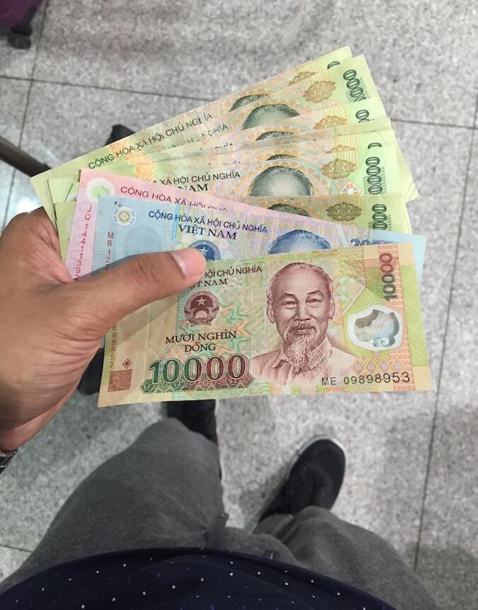 currency-dong-vietnam-blog-fariz-izhan