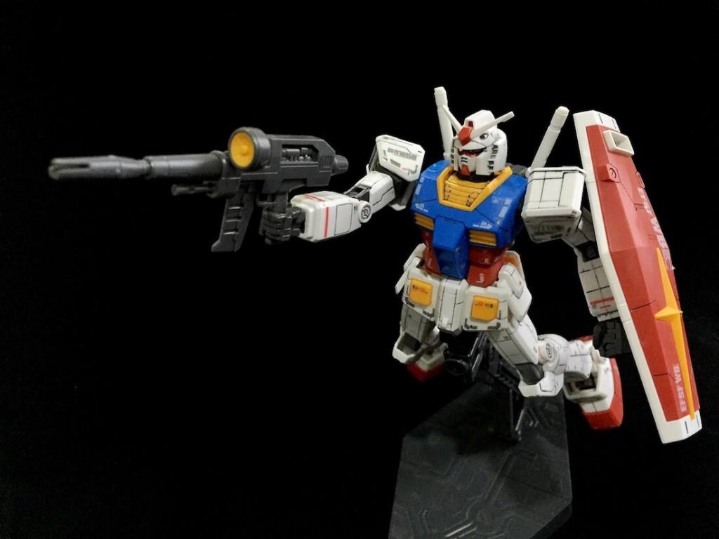 hg-gundam-rx-78-2