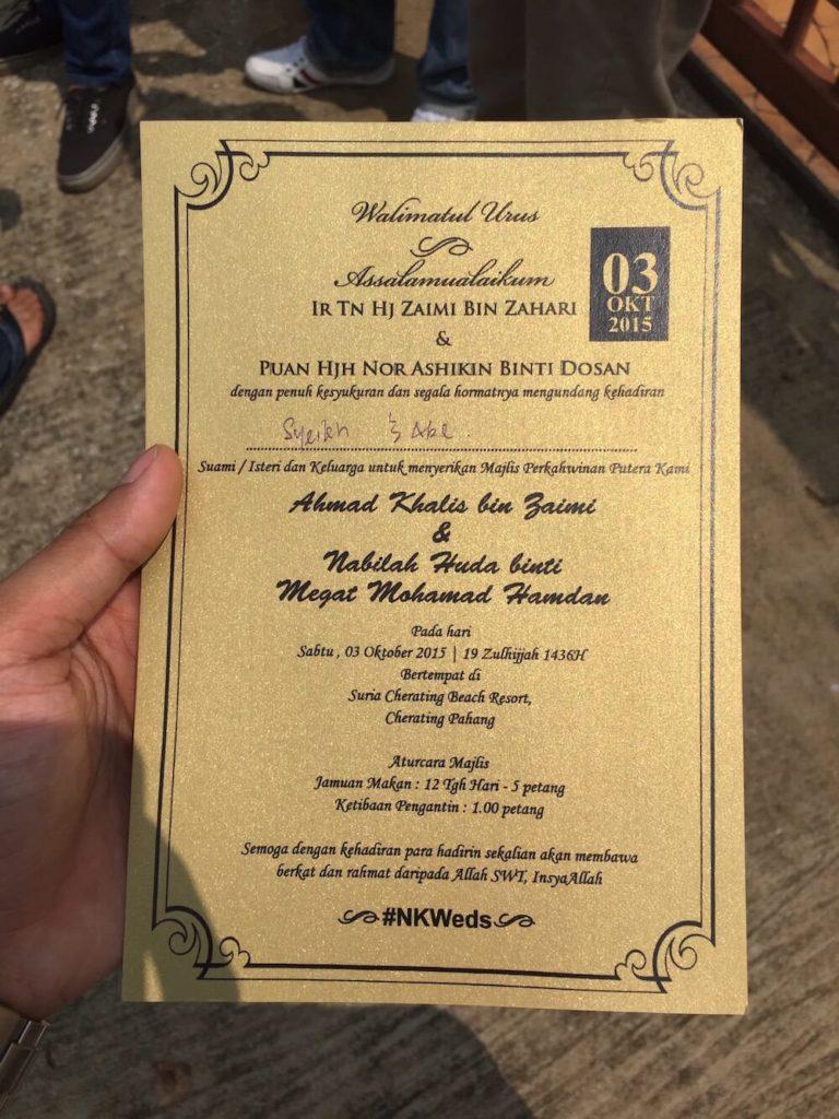 kad-wedding-khalis