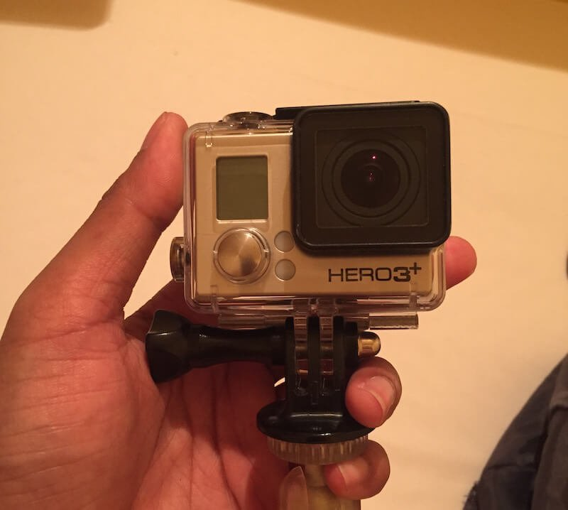 kamera-gopro-hero-3-plus-blog-fariz-izhan