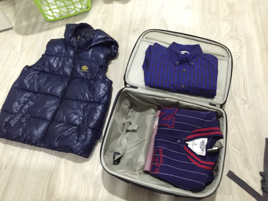 packing-trip-jepun-blog-fariz-izhan