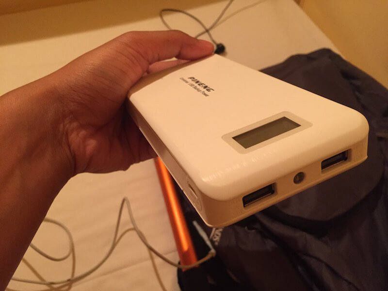 powerbank-pineng-blog-fariz-izhan