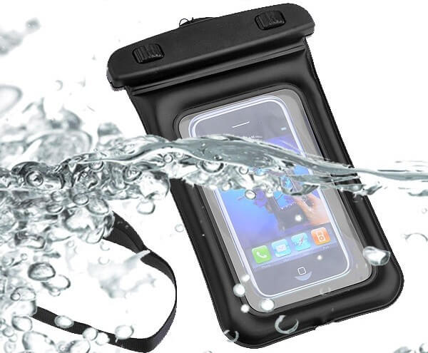 waterproof-case-phone