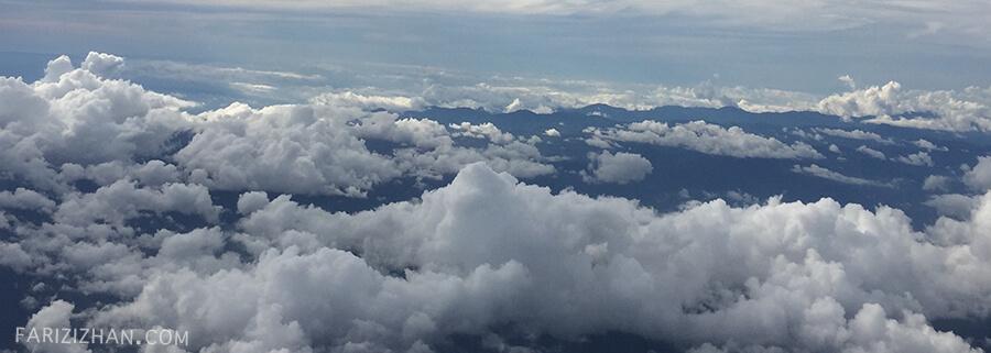 awan-terbang