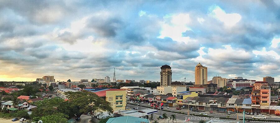 panorama-kota-bharu-kamera-iphone-6