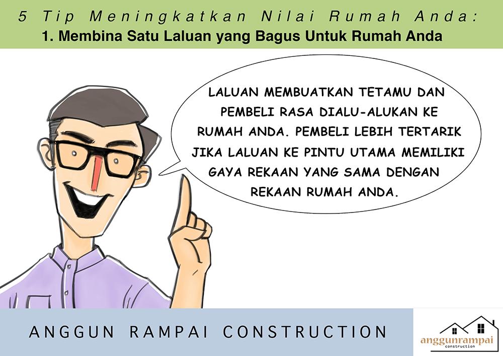 point 1-tip-anggun-rampai