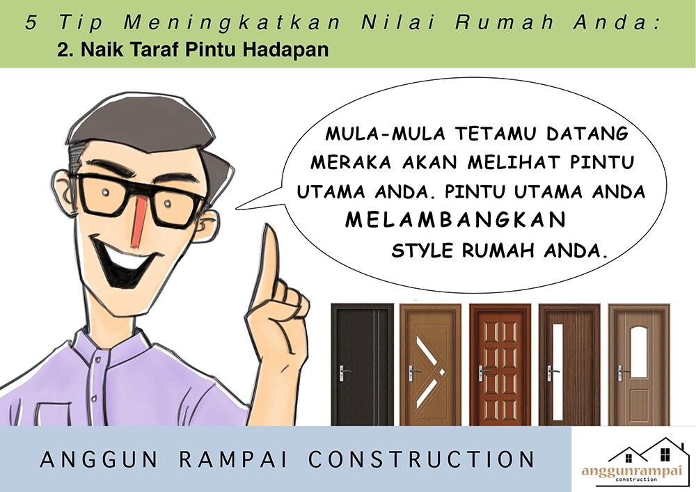 point 2-tip-anggun-rampai
