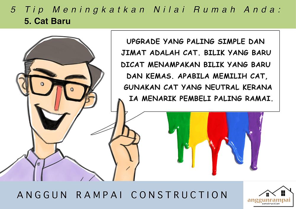 point 5-tip-anggun-rampai
