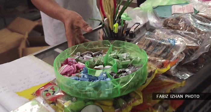 gula-kelapa-sungai-mekong-vietnam