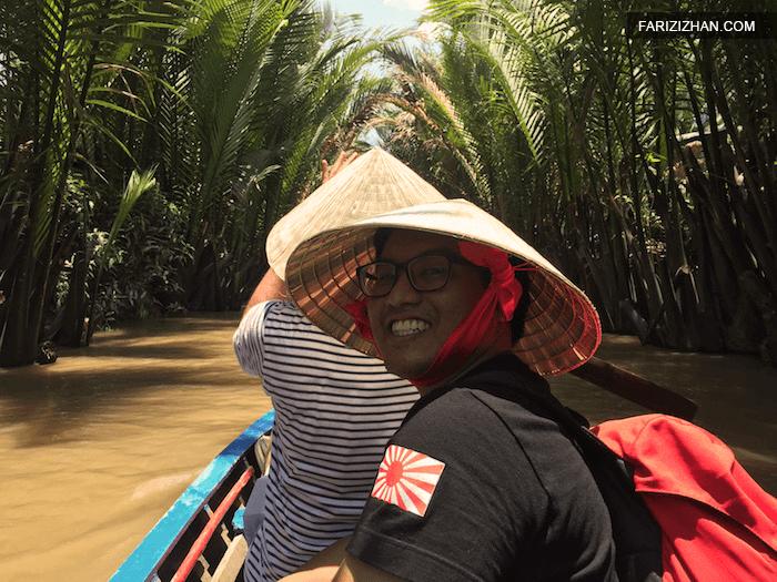 jalan-jalan-sungai-mekong-vietnam-sampan