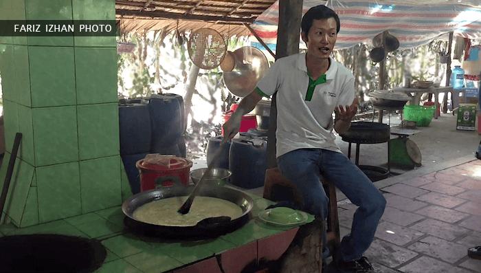 ladang-proses-gula-kelapa-sunga-mekong-vietnam