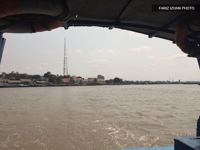 sungai-mekong-vietnam-blog-fariz-izhan