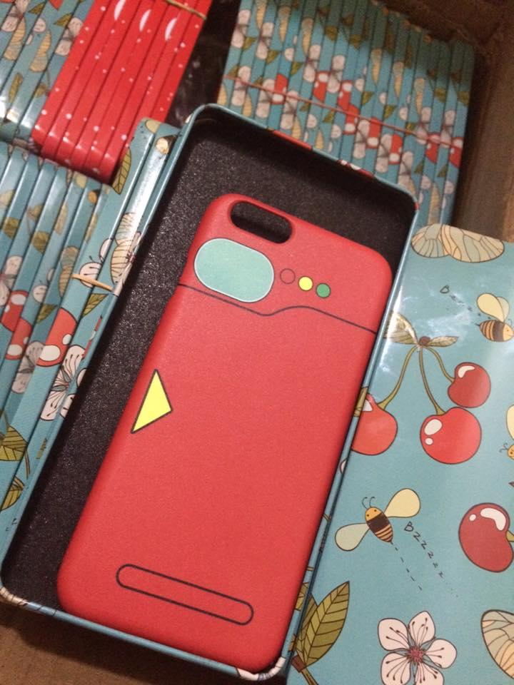 casing iphone pokemon kelantan