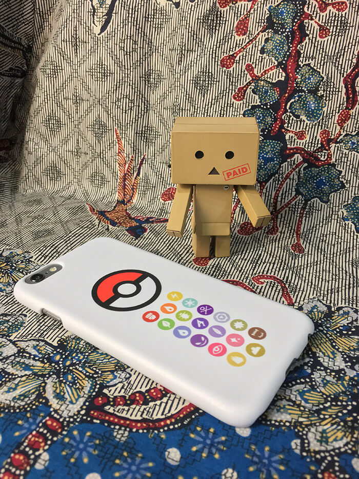 simbol elemen kekuatan pokemon