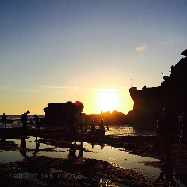 tanah-lot-sunset-bali-mac-2014
