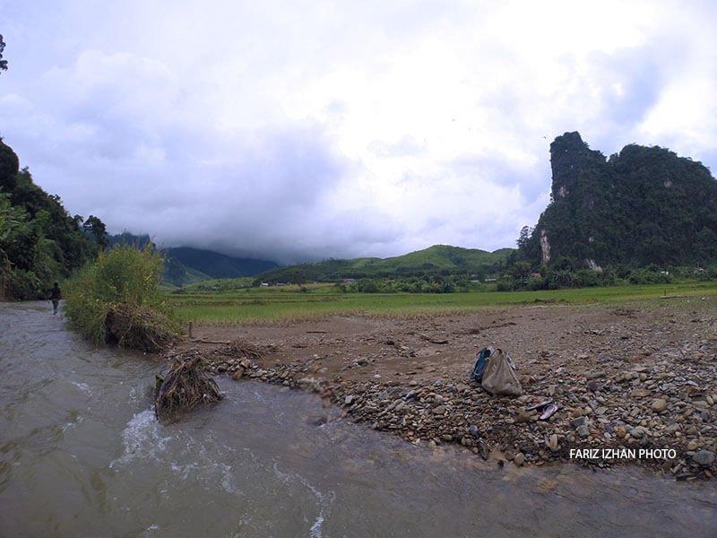 gopro-laos-sungai-banthamtai