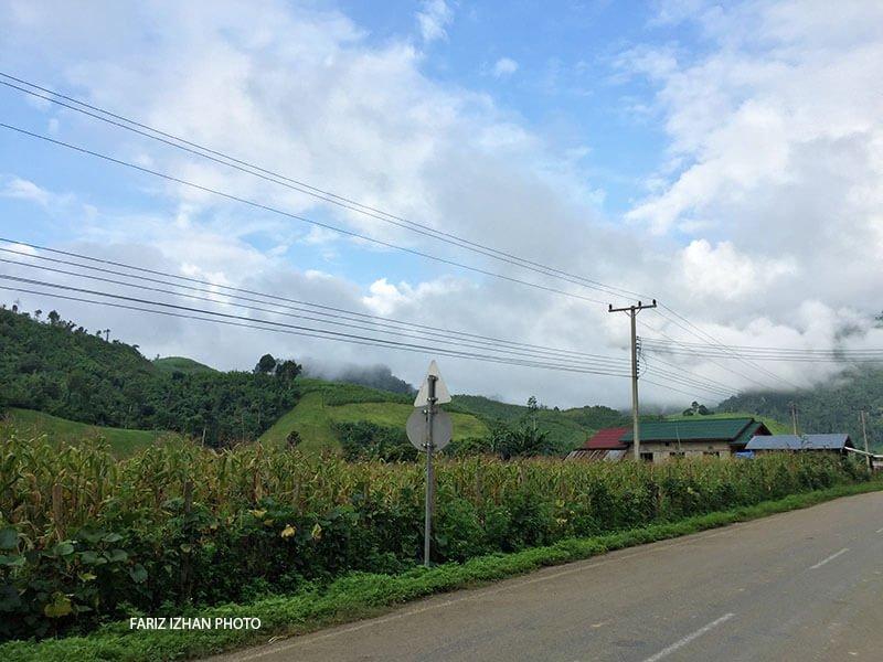jagung-banthamtai-laos-kamera-iphone